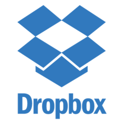 Business alternative to dropbox