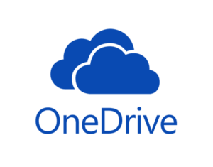 Business alternative to onedrive
