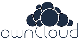 Business alternative to owncloud