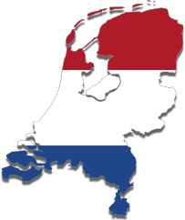 Securely store your data in the Netherlands