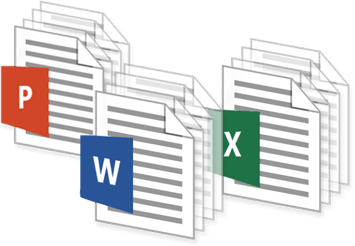 vboxxcloud file versioning helps you revert any document changes`