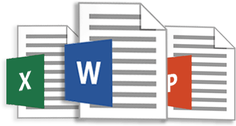Edit your Microsoft Office documents online with vBoxxCloud