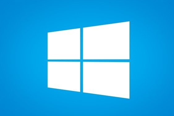 windows 10 privacy vboxxcloud blog