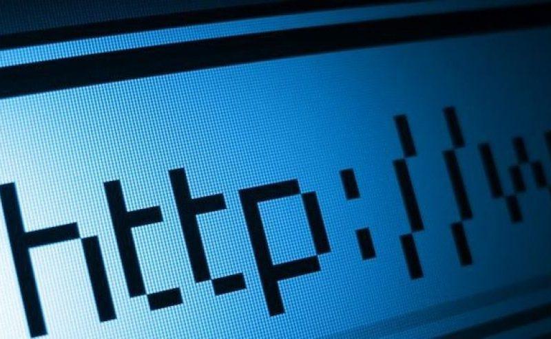 internet regulations vboxxcloud blog
