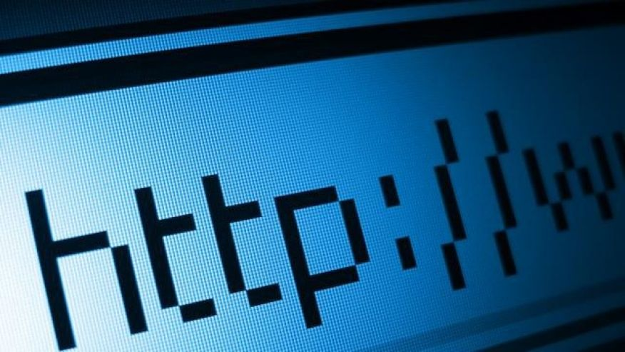 Internet protection regulations are changing, do you know your privacy rights?