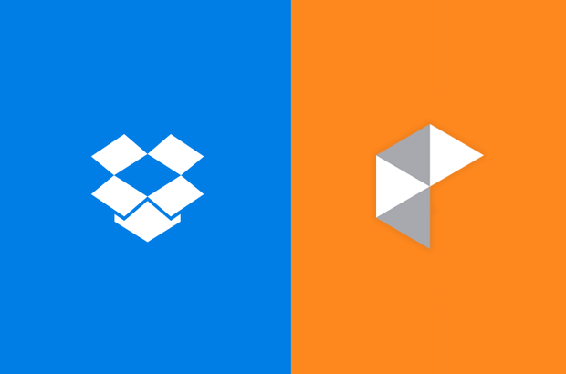 Is Dropbox for business safe?
