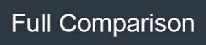 fullcomparisononedrive