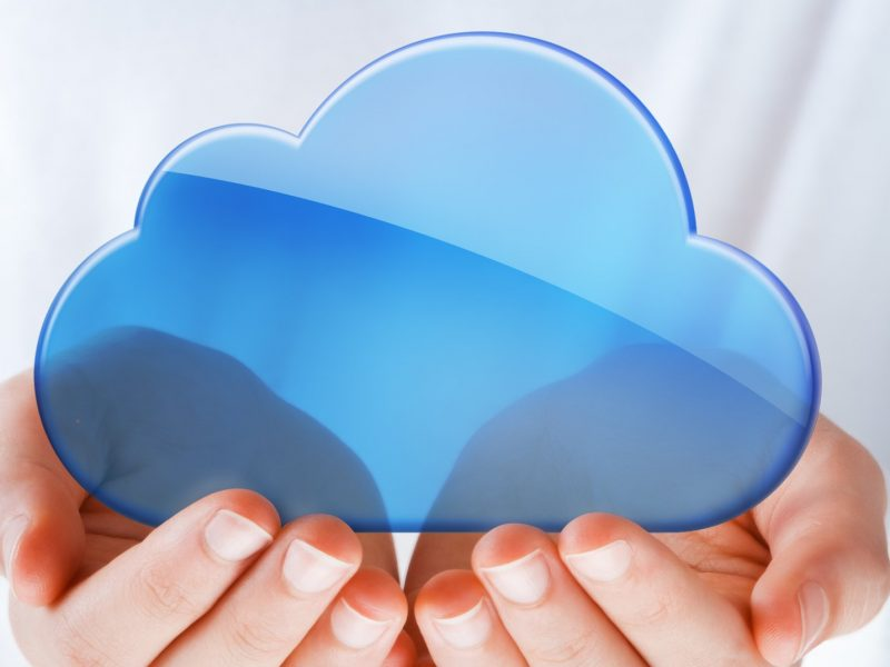 understanding-cloud-computing-SaaS-part-i-vboxxcloud