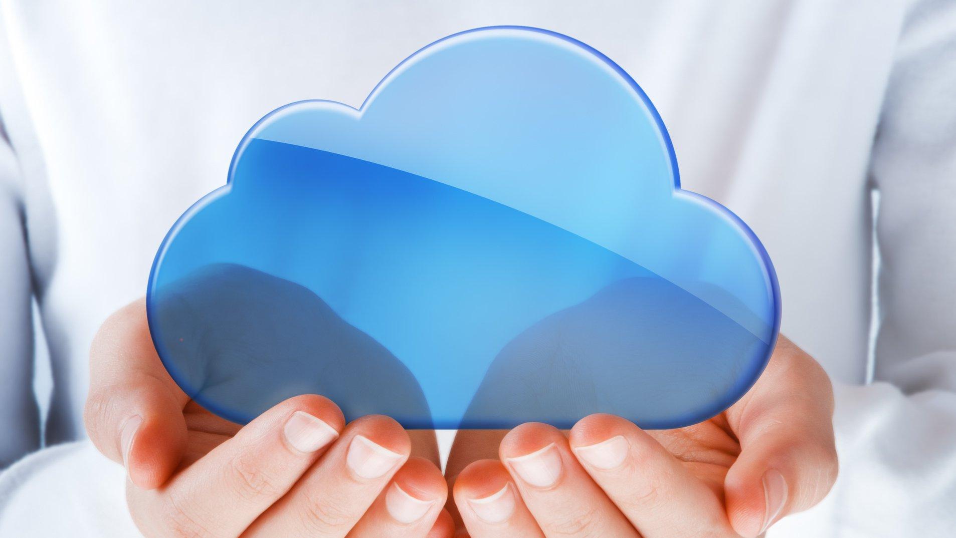 Understanding Cloud Computing: SaaS, PaaS, IaaS – Part I
