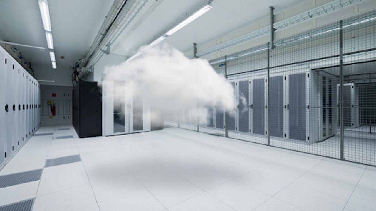 Understanding Cloud Computing – Public Cloud