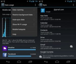 how_to_speed_up_your_android_smartphone_ndtv_app_settings_auto_sync_data_google_sync
