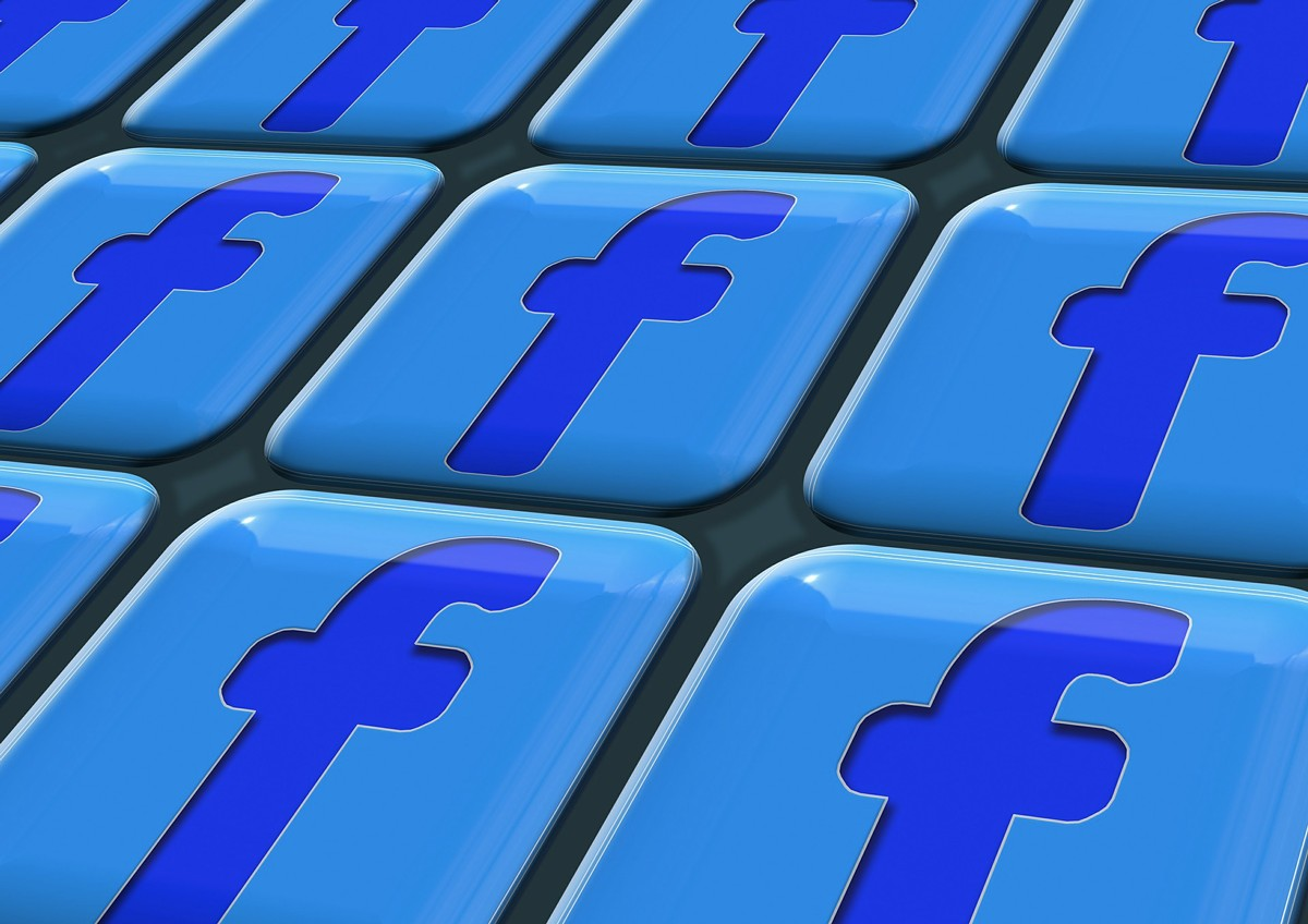 Governments requesting more personal data from Facebook