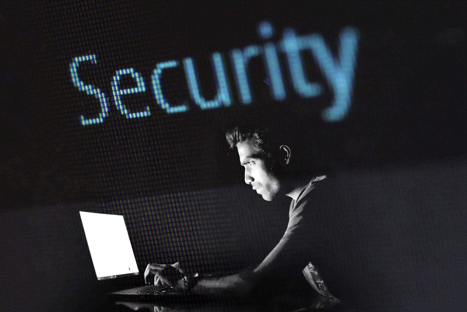 What could happen when your corporate files are not protected?