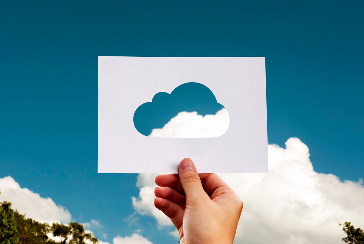 5 things you didn't know you can do with vBoxxCloud