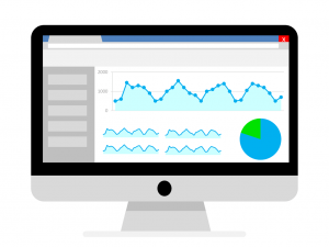 Google Analytics - GDPR