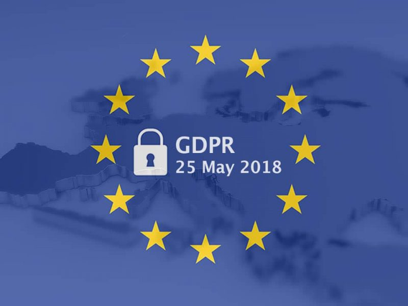 gdpr-website-vboxxcloud-en